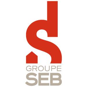 Groupe_SEB_logo