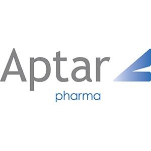 aptar_pharma_logo_web