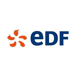 edf-copie