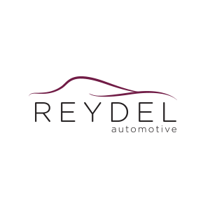 Logo Reydel