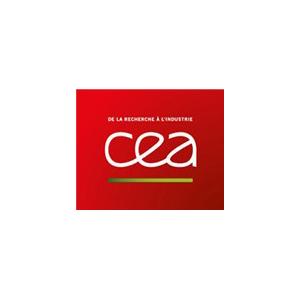 logo CEA2