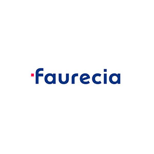 logo-Faurecia
